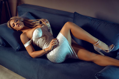 Claudia Barkley - Escort Girl from West Jordan Utah