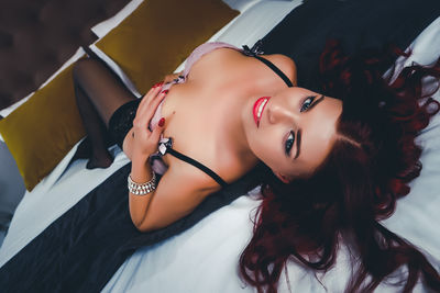 Ruby Ames - Escort Girl from West Palm Beach Florida