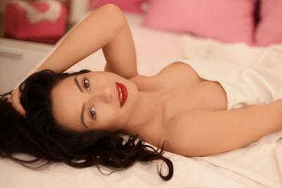 Luz Smallwood - Escort Girl from Miramar Florida