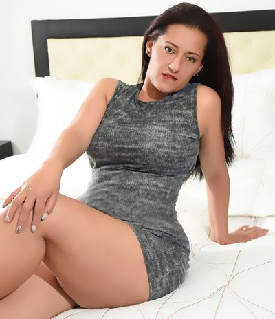Asian Escort in Paterson New Jersey