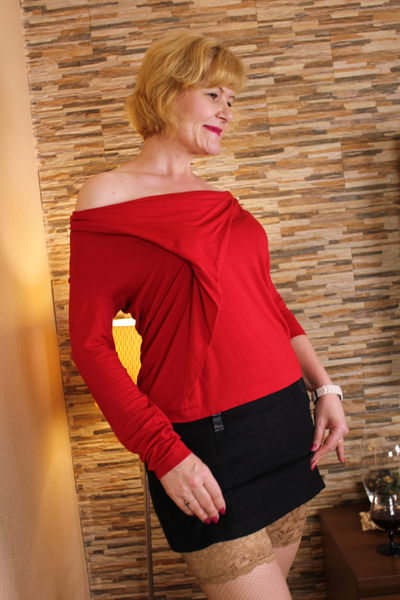 Pearl Spivey - Escort Girl from Waterbury Connecticut
