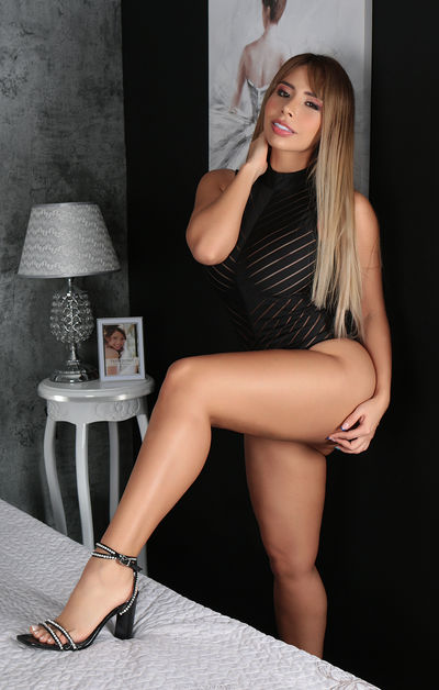 Sabrina Cooper - Escort Girl from Concord California
