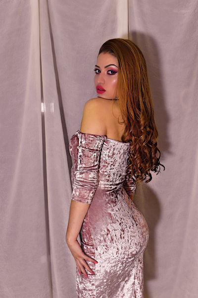 Visiting Escort in Palm Bay Florida