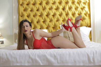 Gladys Russell - Escort Girl from West Palm Beach Florida