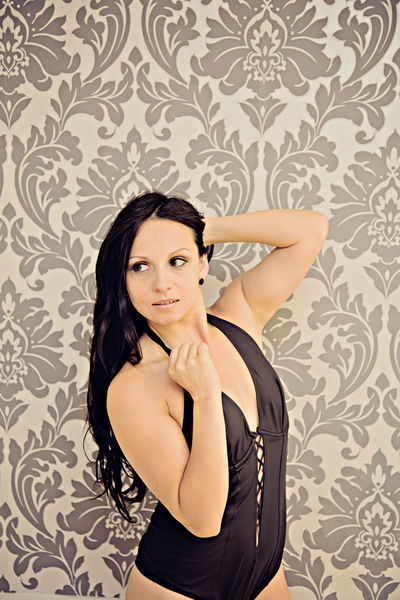 Sarahdancer - Escort Girl from Miramar Florida