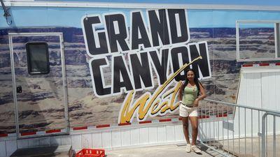Samantha Hennessy - Escort Girl from West Jordan Utah