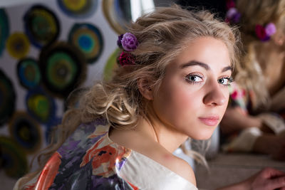 Alexa Legrand - Escort Girl from Coral Springs Florida