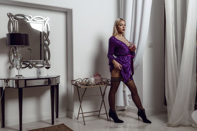 Martha Patterson - Escort Girl from Coral Springs Florida