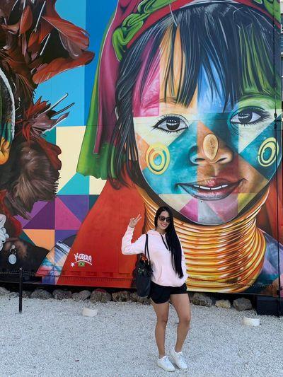 Emily Monroe - Escort Girl from West Palm Beach Florida