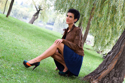 Lynn Drees - Escort Girl from West Jordan Utah