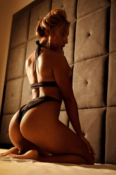 Sissy Rodriguez - Escort Girl from Coral Springs Florida