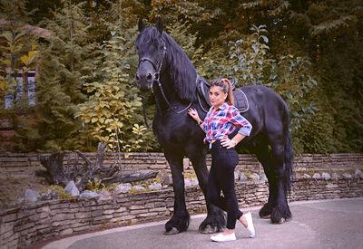 Sofi Maltesa - Escort Girl from Columbus Ohio