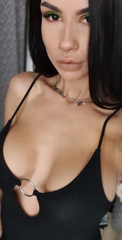 Outcall Escort in Newark New Jersey
