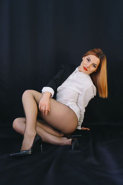 Marie Morrison - Escort Girl from Miramar Florida