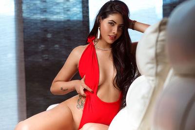 Christie Ayala - Escort Girl from Waterbury Connecticut
