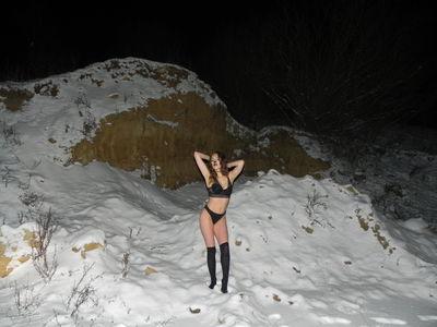 Sarah Mc Knight - Escort Girl from West Jordan Utah