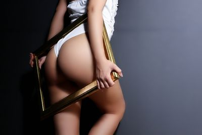 Kelly Lucky - Escort Girl from Coral Springs Florida