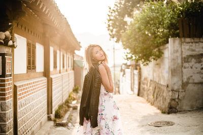 Penny Tengan - Escort Girl from West Palm Beach Florida