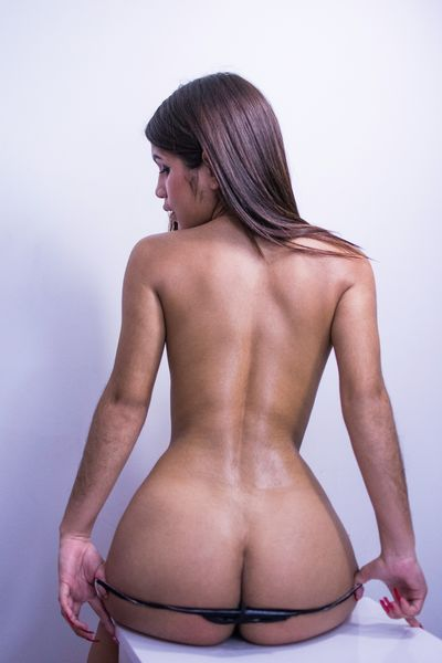 Thiara Seah - Escort Girl from West Jordan Utah