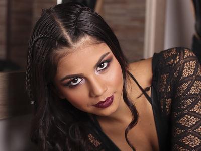 Tamra Hassan - Escort Girl from West Palm Beach Florida