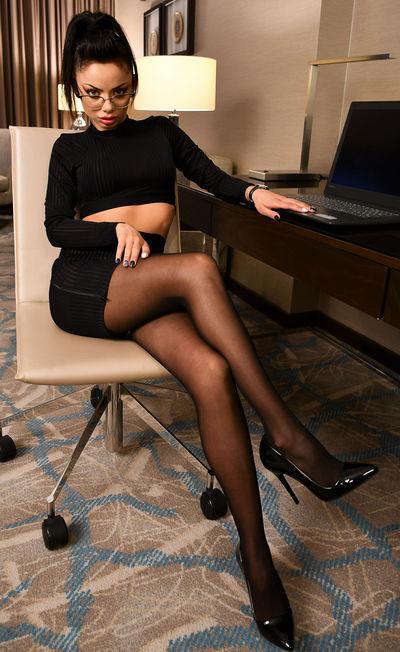 Naomi Stamey - Escort Girl from West Jordan Utah