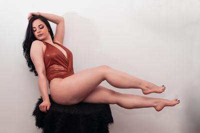 Vicktoria Prada - Escort Girl from Columbus Ohio