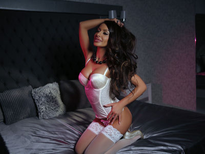Diana White - Escort Girl from Waterbury Connecticut