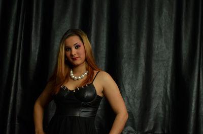 Your Only Emily - Escort Girl from West Jordan Utah