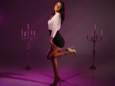 For Couples Escort in Los Angeles California
