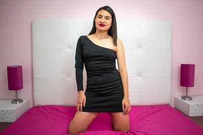 Adrianamilmans - Escort Girl from Coral Springs Florida