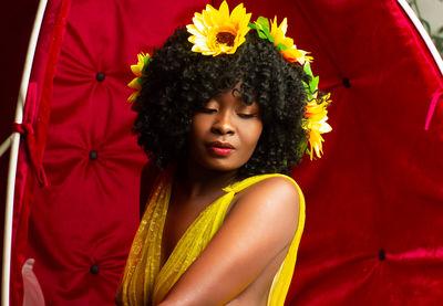 Africa Roze - Escort Girl from Columbus Ohio