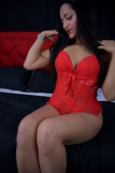For Men Escort in Carrollton Texas