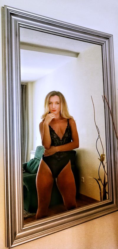 What's New Escort in Chattanooga Tennessee