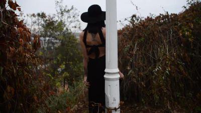 Aisha Blaze - Escort Girl from West Palm Beach Florida