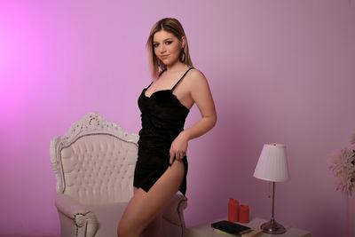 Elena Zaens - Escort Girl from West Palm Beach Florida