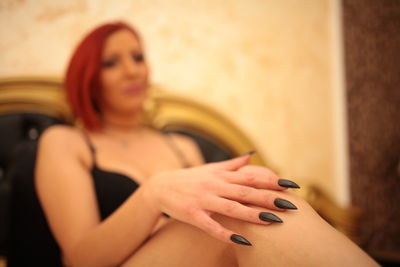For Trans Escort in Paterson New Jersey