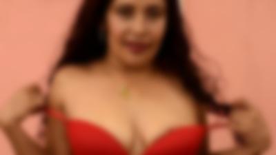 Ali Brite - Escort Girl from West Palm Beach Florida