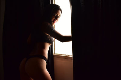 Marie Green - Escort Girl from Coral Springs Florida