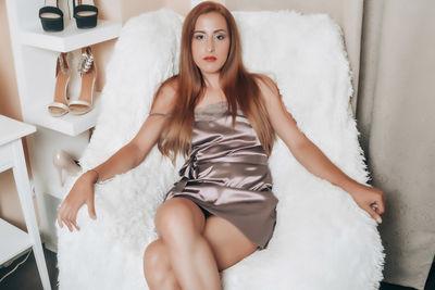 Melanie Loren - Escort Girl from Athens Georgia