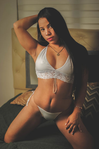 Mature Escort in Albuquerque New Mexico