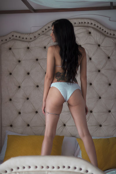 Lesbian Escort in Chandler Arizona