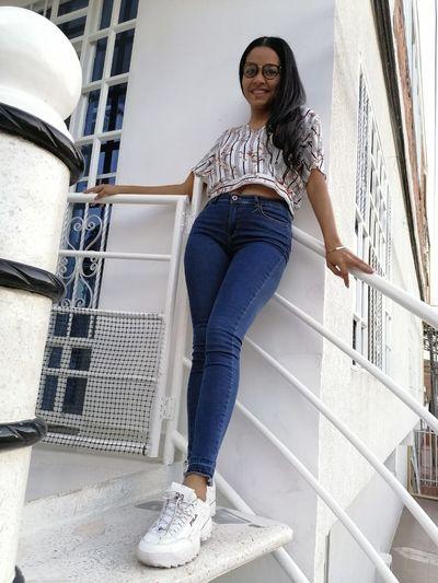 Alyne Lin - Escort Girl from Coral Springs Florida