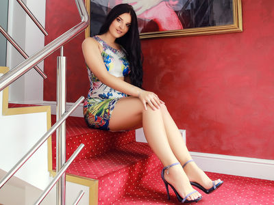 Kinky Atena - Escort Girl from Columbus Georgia