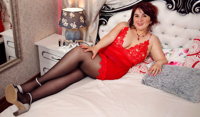 What's New Escort in New Orleans Louisiana