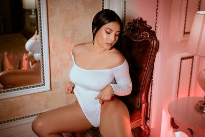 Amara Johns - Escort Girl from West Palm Beach Florida