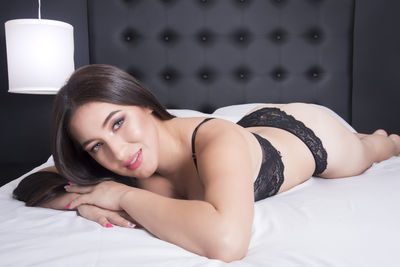 Caucasian Escort in Pasadena California