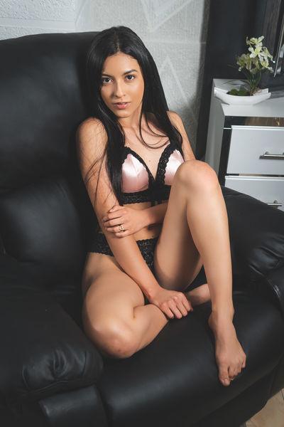 Amelie Carter - Escort Girl from West Palm Beach Florida