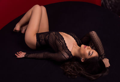 Amira Classy - Escort Girl from Coral Springs Florida
