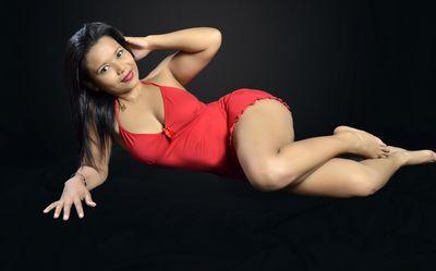 Pearl Mitchell - Escort Girl from Miramar Florida