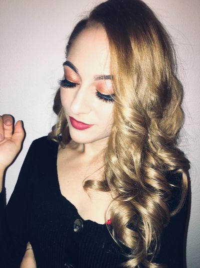 Ana Miller X - Escort Girl from Waterbury Connecticut